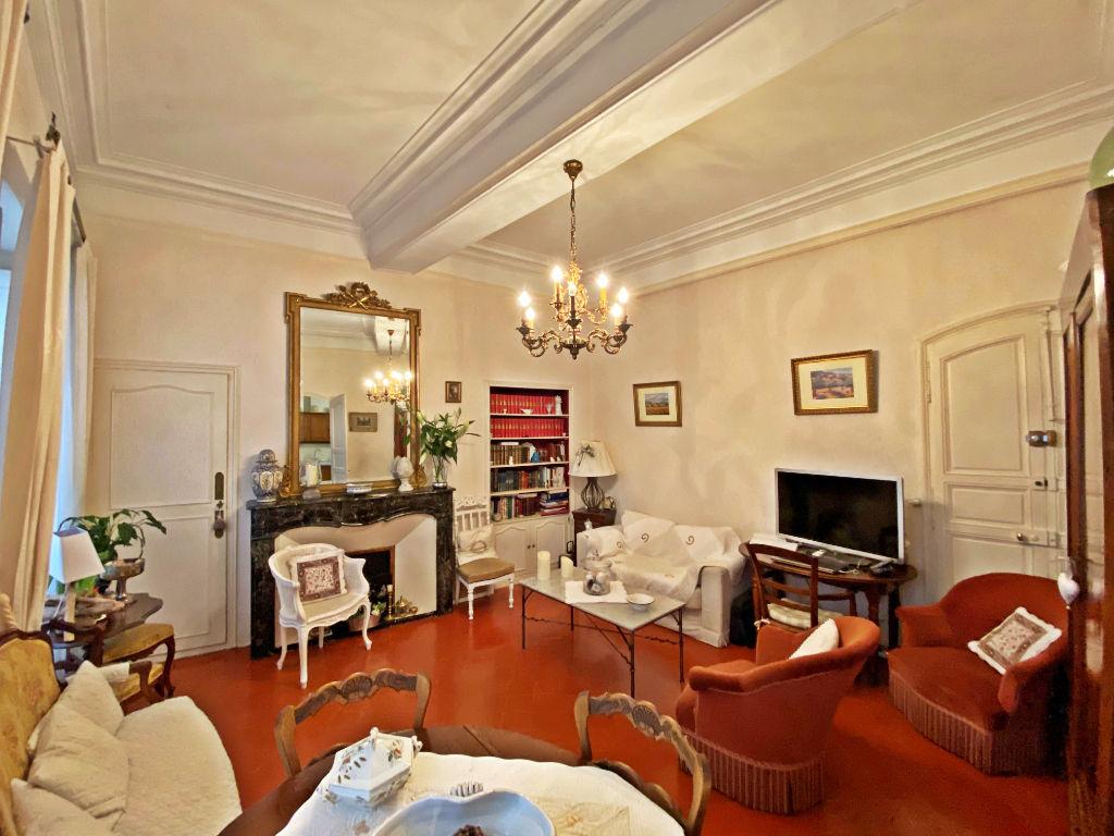 Sale house / villa Beziers 232000€ - Picture 6