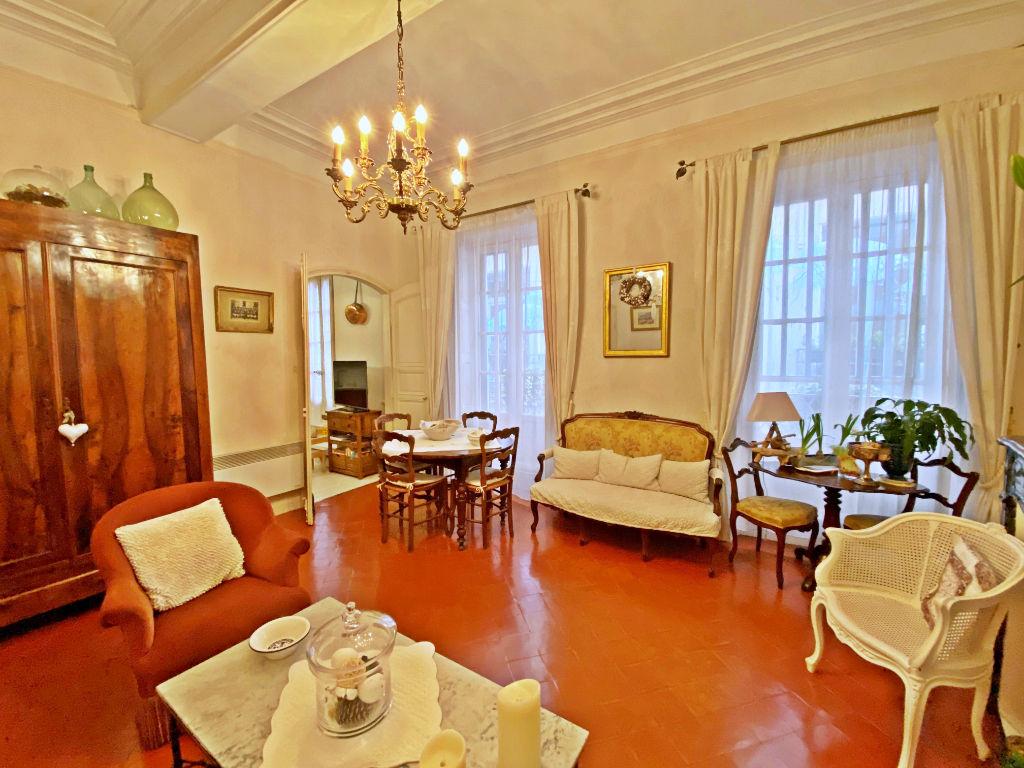 Venta  casa Beziers 232000€ - Fotografía 7