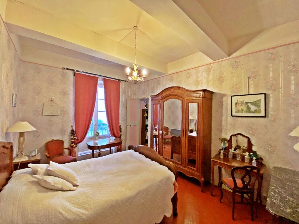 Sale house / villa Beziers 232000€ - Picture 8