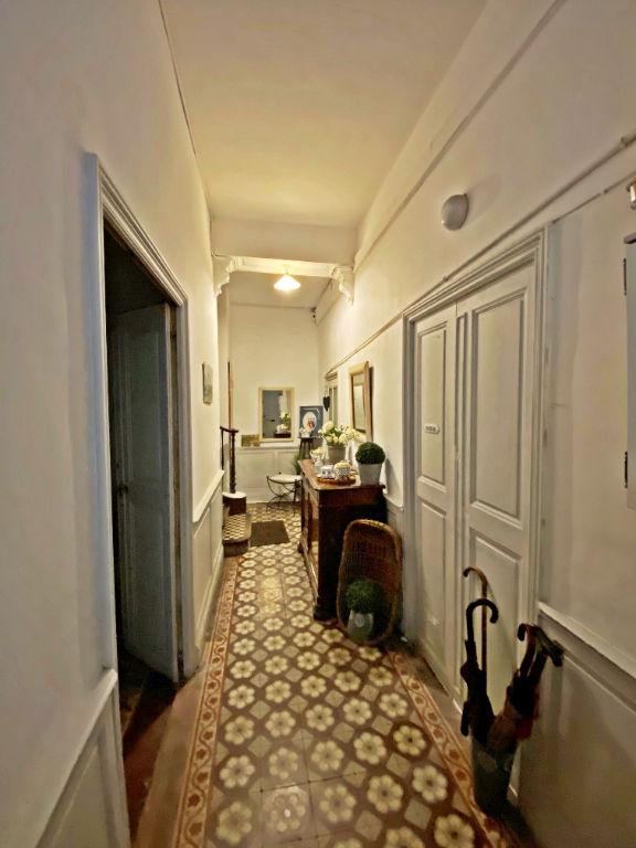 Venta  casa Beziers 232000€ - Fotografía 9
