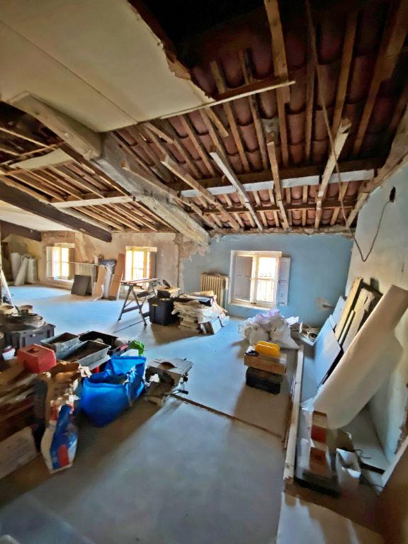 Venta  apartamento Beziers 69000€ - Fotografía 3