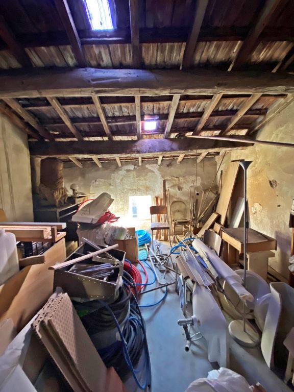 Venta  apartamento Beziers 69000€ - Fotografía 6