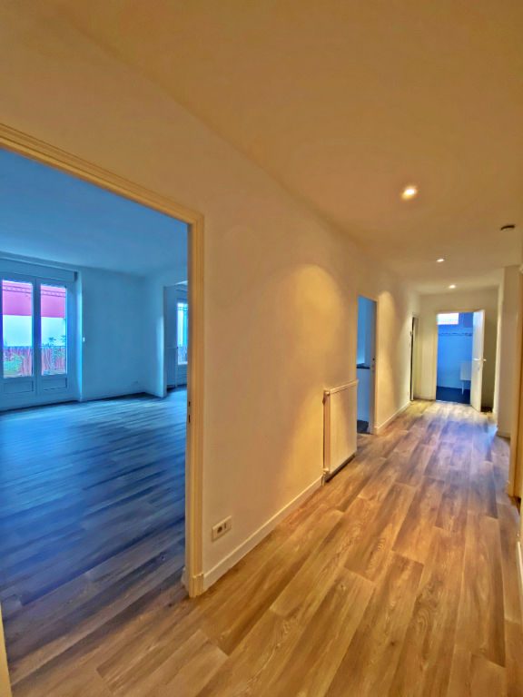 Sale apartment Beziers 155000€ - Picture 5
