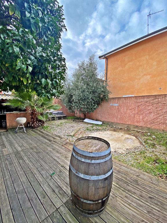 Sale house / villa Beziers 181000€ - Picture 3