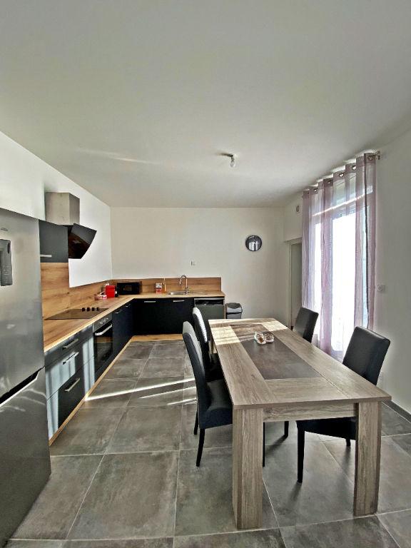 Sale house / villa Beziers 247000€ - Picture 3