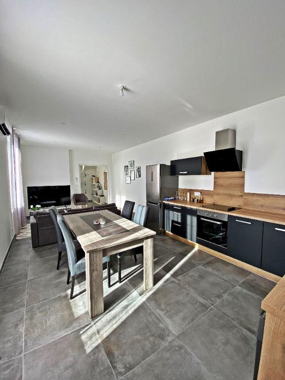 Sale house / villa Beziers 247000€ - Picture 4