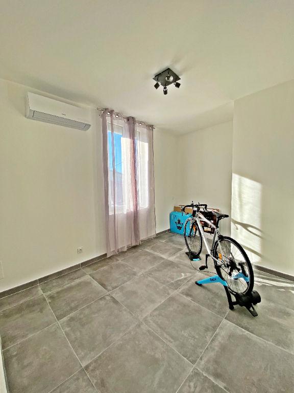 Sale house / villa Beziers 247000€ - Picture 7