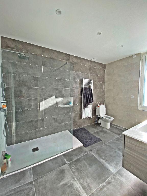 Sale house / villa Beziers 247000€ - Picture 8