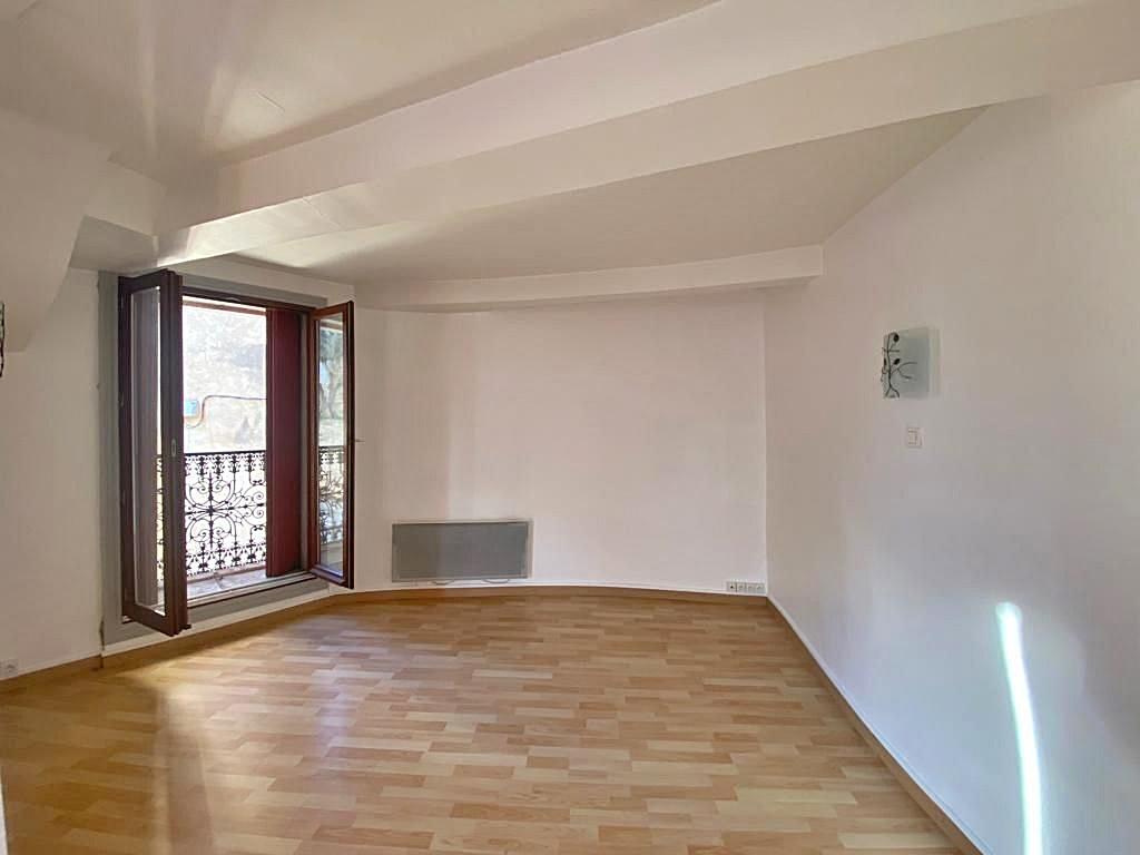 Venta  casa Magalas 98000€ - Fotografía 5