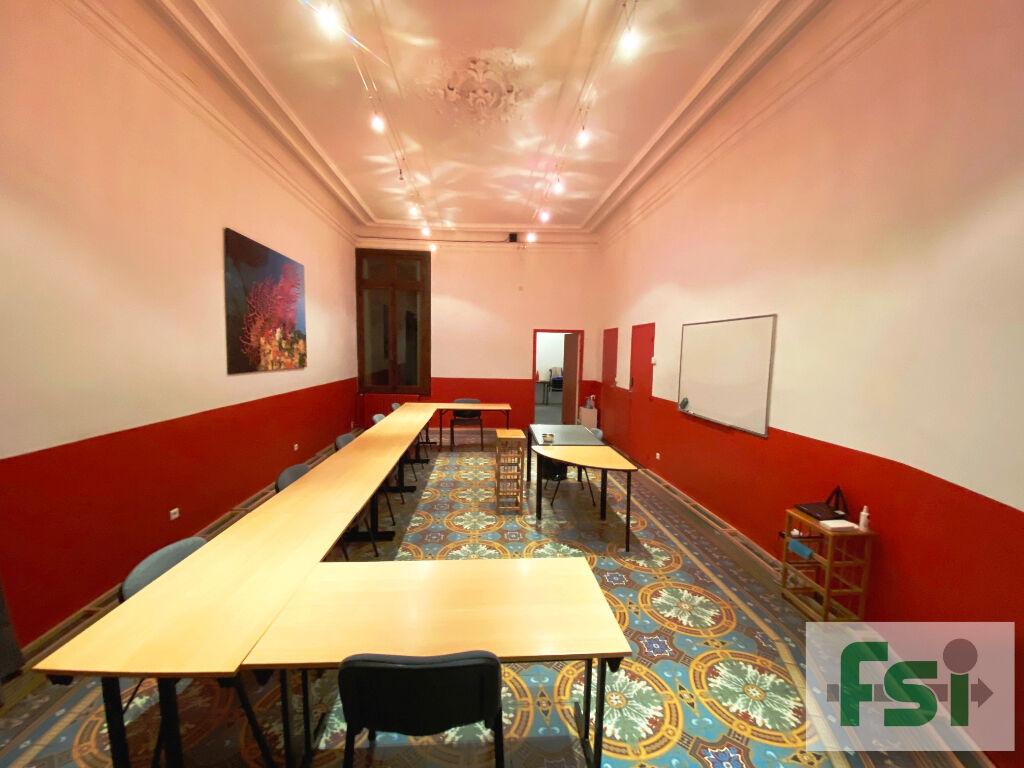 Sale empty room/storage Beziers 220000€ - Picture 1