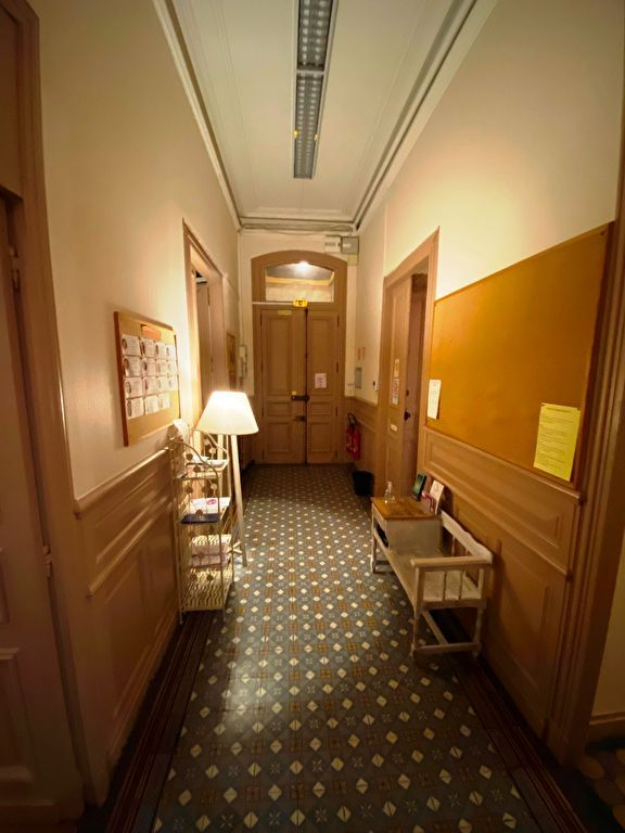 Sale empty room/storage Beziers 220000€ - Picture 3