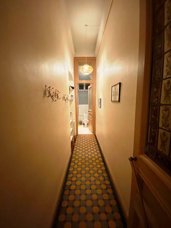Sale empty room/storage Beziers 220000€ - Picture 4