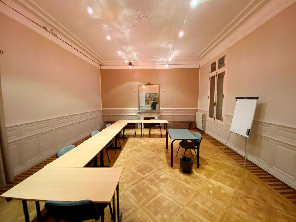 Sale empty room/storage Beziers 220000€ - Picture 5