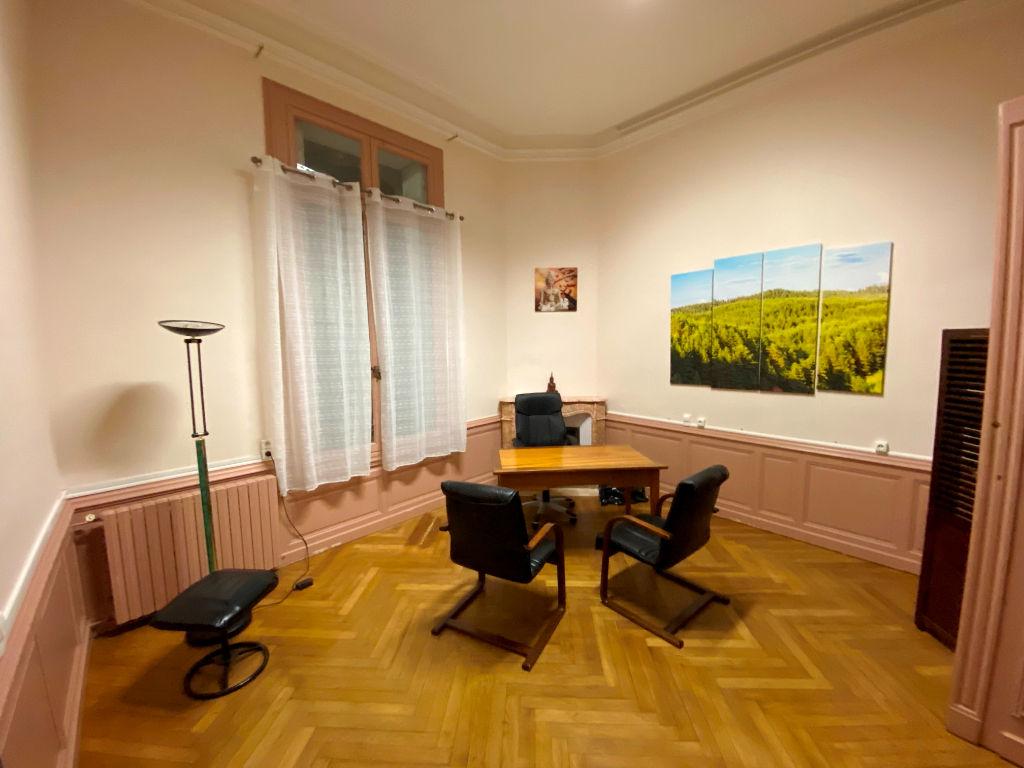 Sale empty room/storage Beziers 220000€ - Picture 6