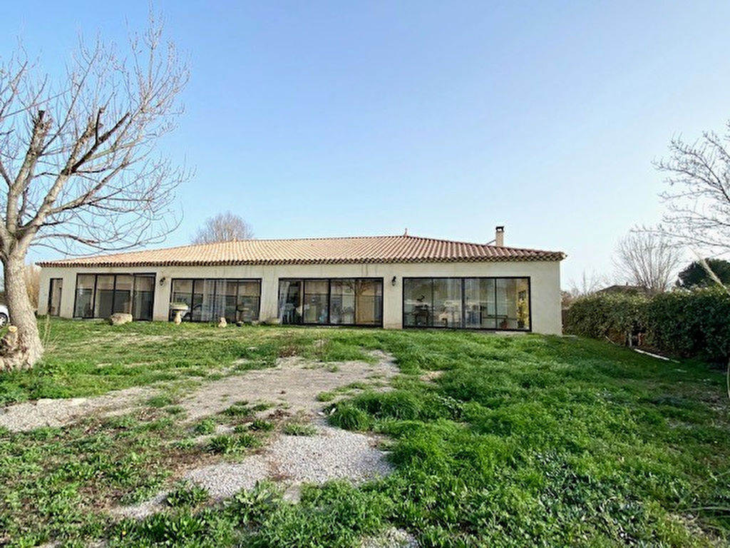 Sale house / villa Colombiers 685 000€ - Picture 2