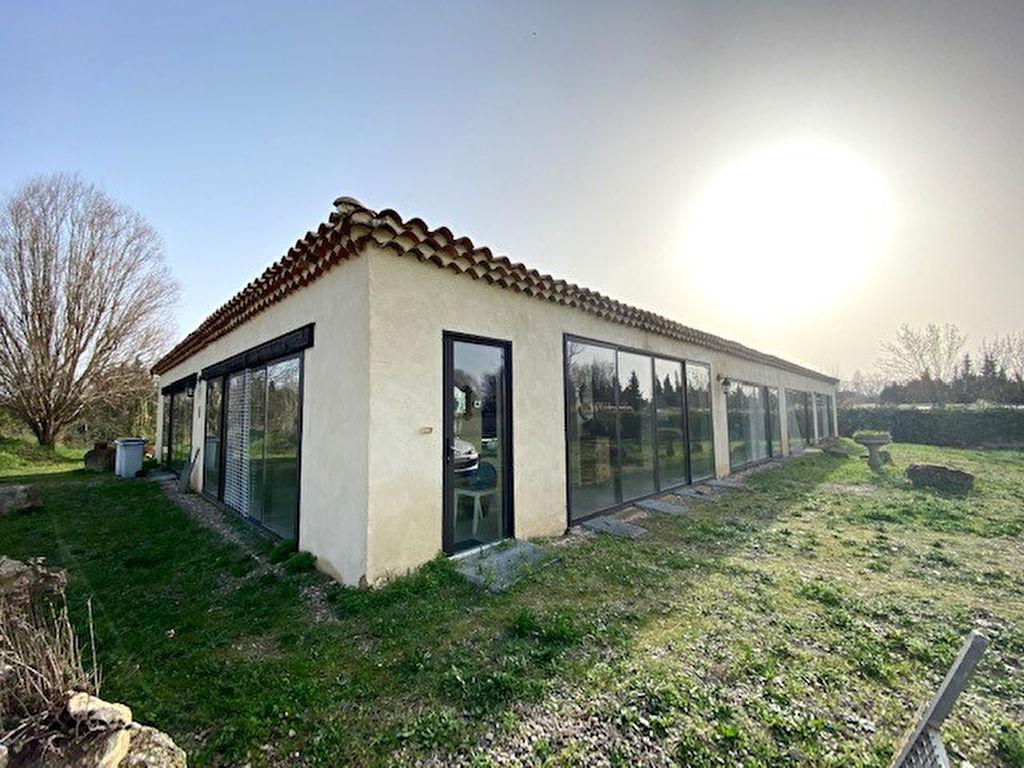 Venta  casa Colombiers 525000€ - Fotografía 1