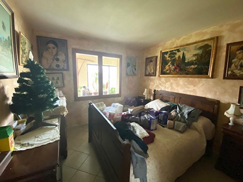 Venta  casa Colombiers 525000€ - Fotografía 10