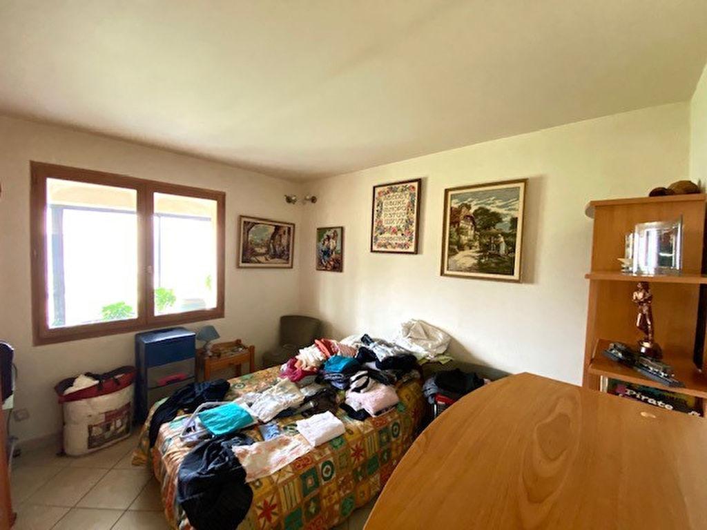 Venta  casa Colombiers 525000€ - Fotografía 11