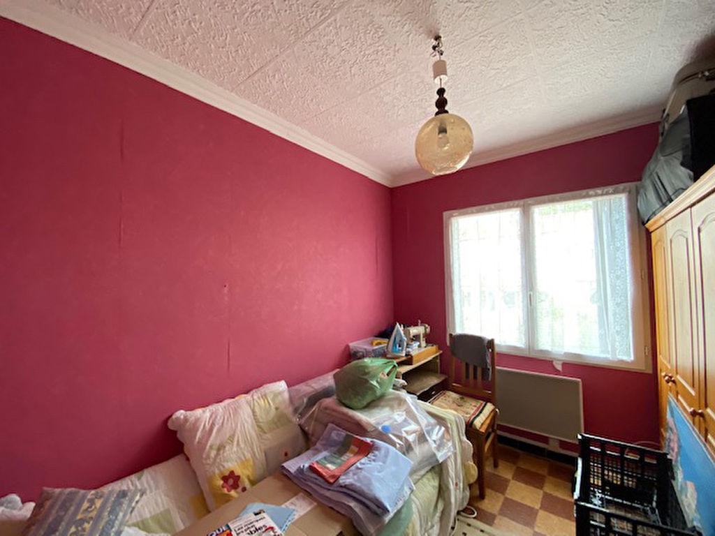 Sale house / villa Beziers 187500€ - Picture 6