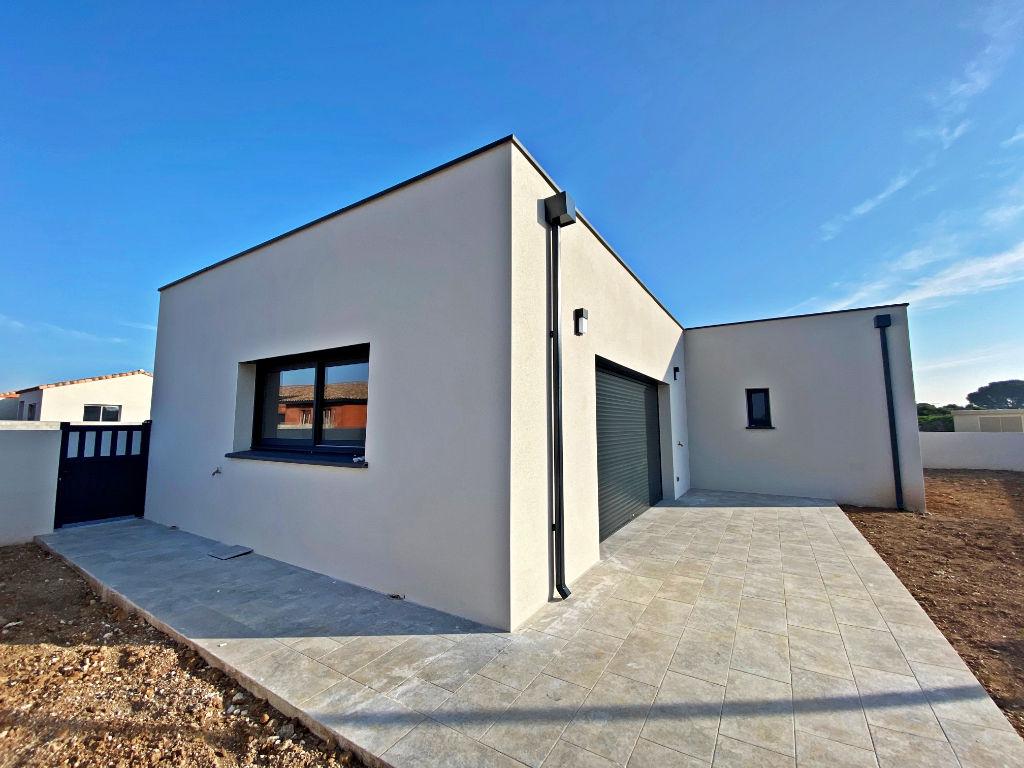 Venta  casa Beziers 294000€ - Fotografía 1