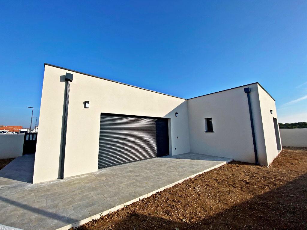 Venta  casa Beziers 294000€ - Fotografía 2