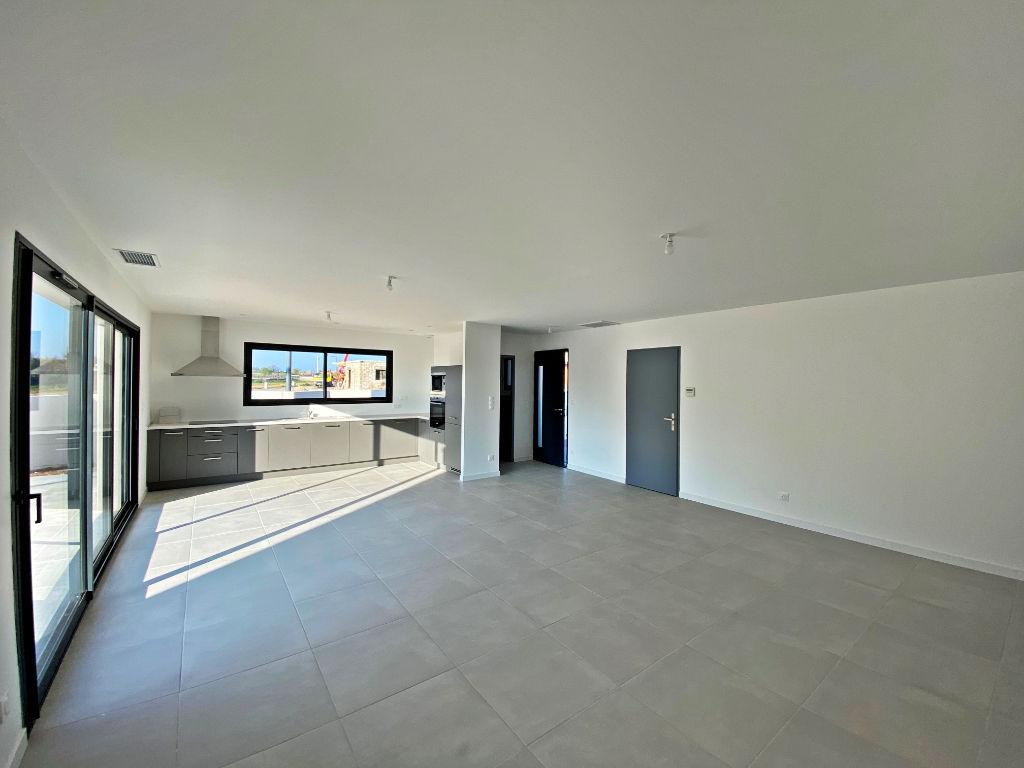 Venta  casa Beziers 294000€ - Fotografía 3