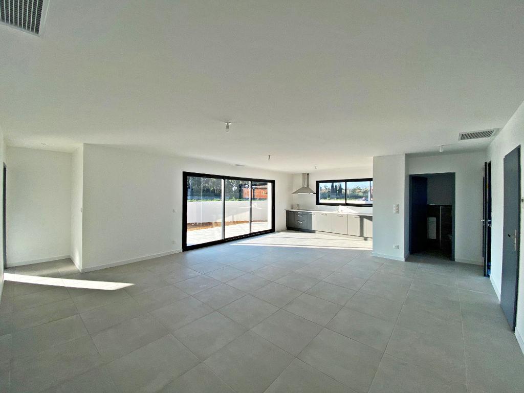Venta  casa Beziers 294000€ - Fotografía 4
