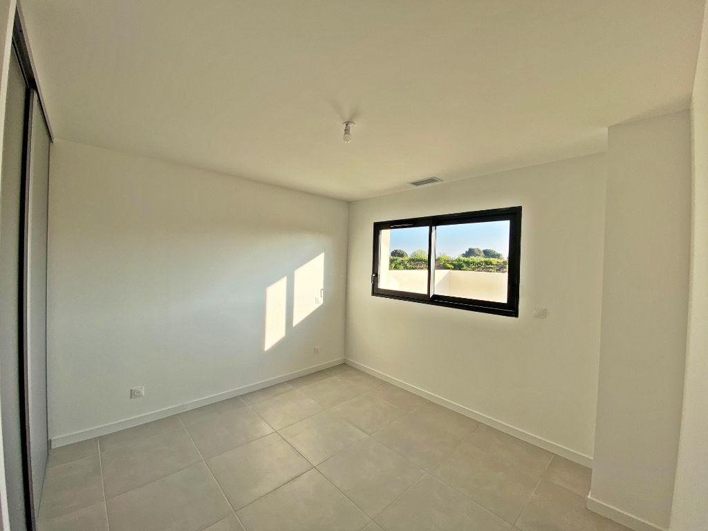 Venta  casa Beziers 294000€ - Fotografía 6