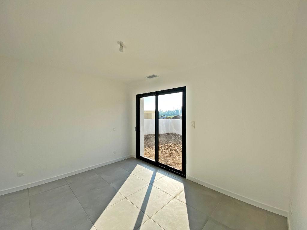 Venta  casa Beziers 294000€ - Fotografía 7