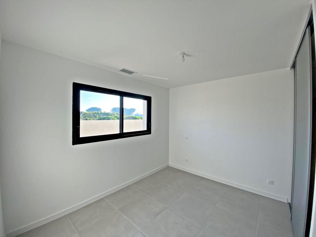 Venta  casa Beziers 294000€ - Fotografía 8