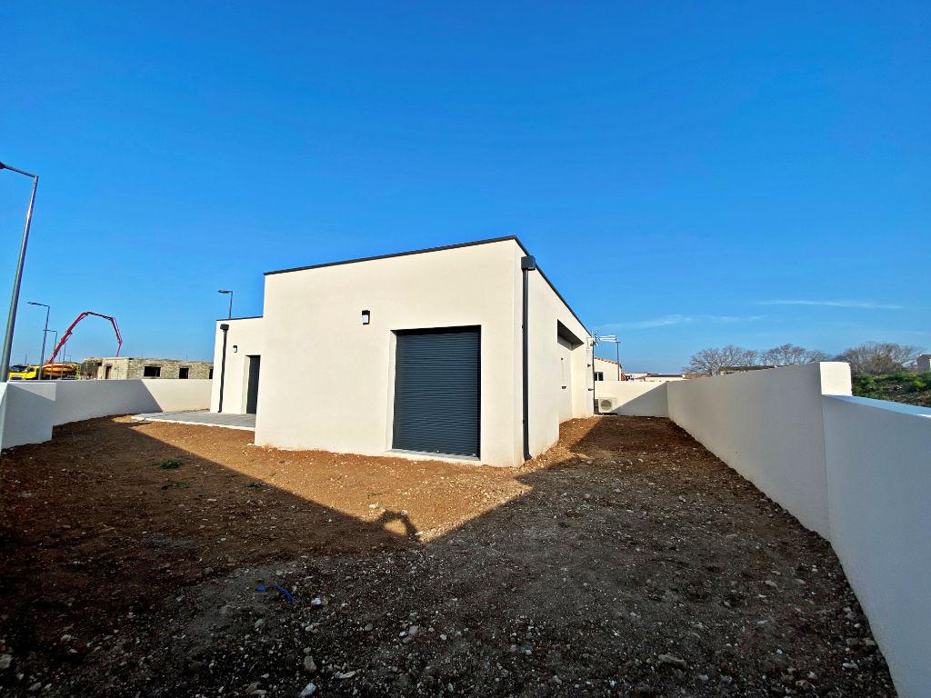 Venta  casa Beziers 294000€ - Fotografía 10