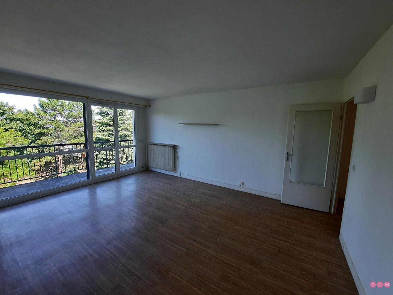 Location appartement Chambourcy 1319€ CC - Photo 2