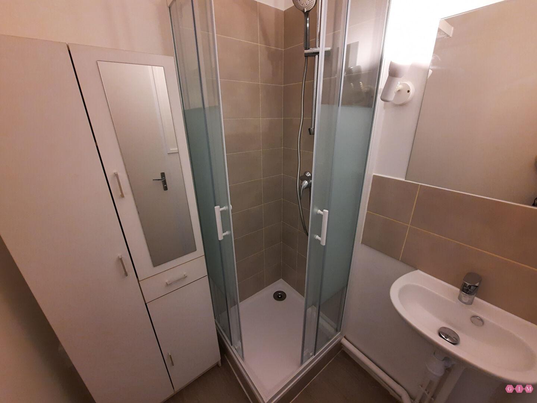 Location appartement Chambourcy 1319€ CC - Photo 5
