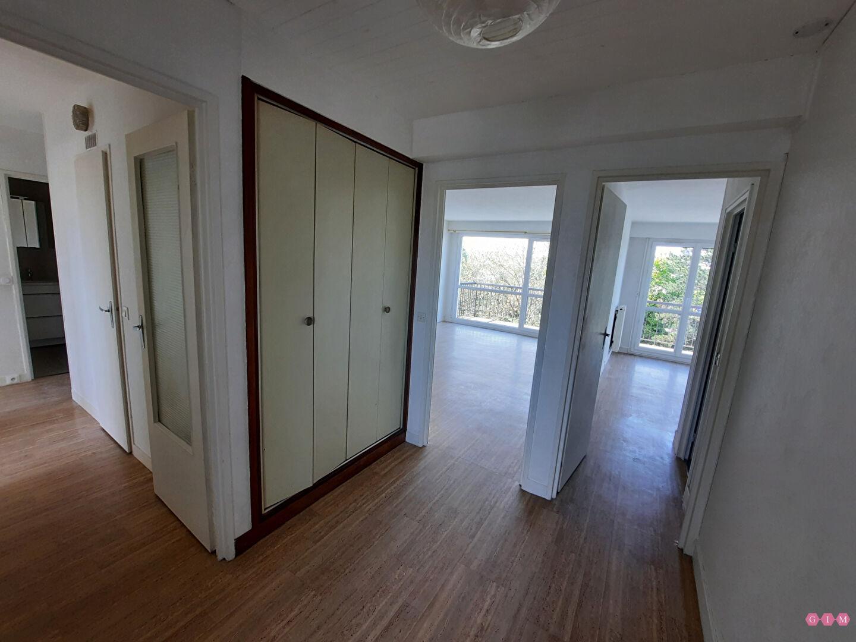 Location appartement Chambourcy 1319€ CC - Photo 6