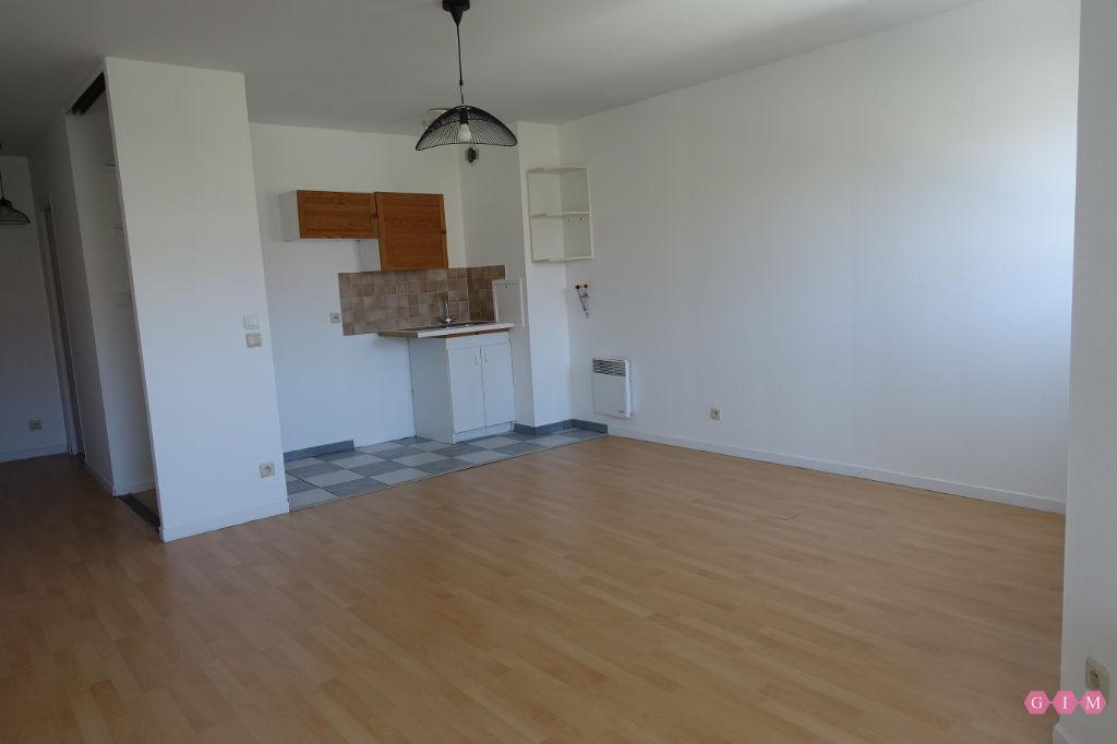 Location appartement Conflans ste honorine 675,44€ CC - Photo 2
