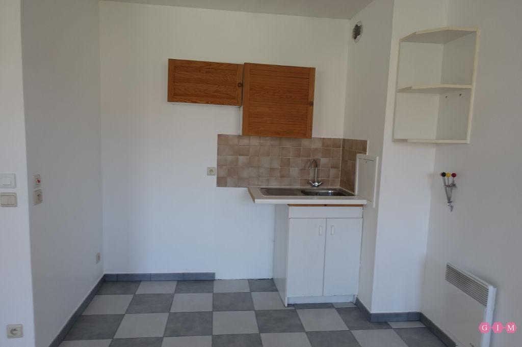 Location appartement Conflans ste honorine 675,44€ CC - Photo 3