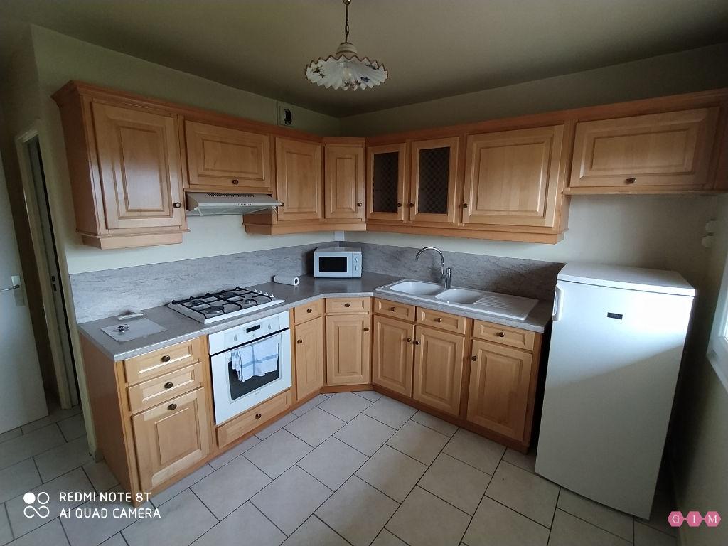 Vente appartement Poissy 339000€ - Photo 4