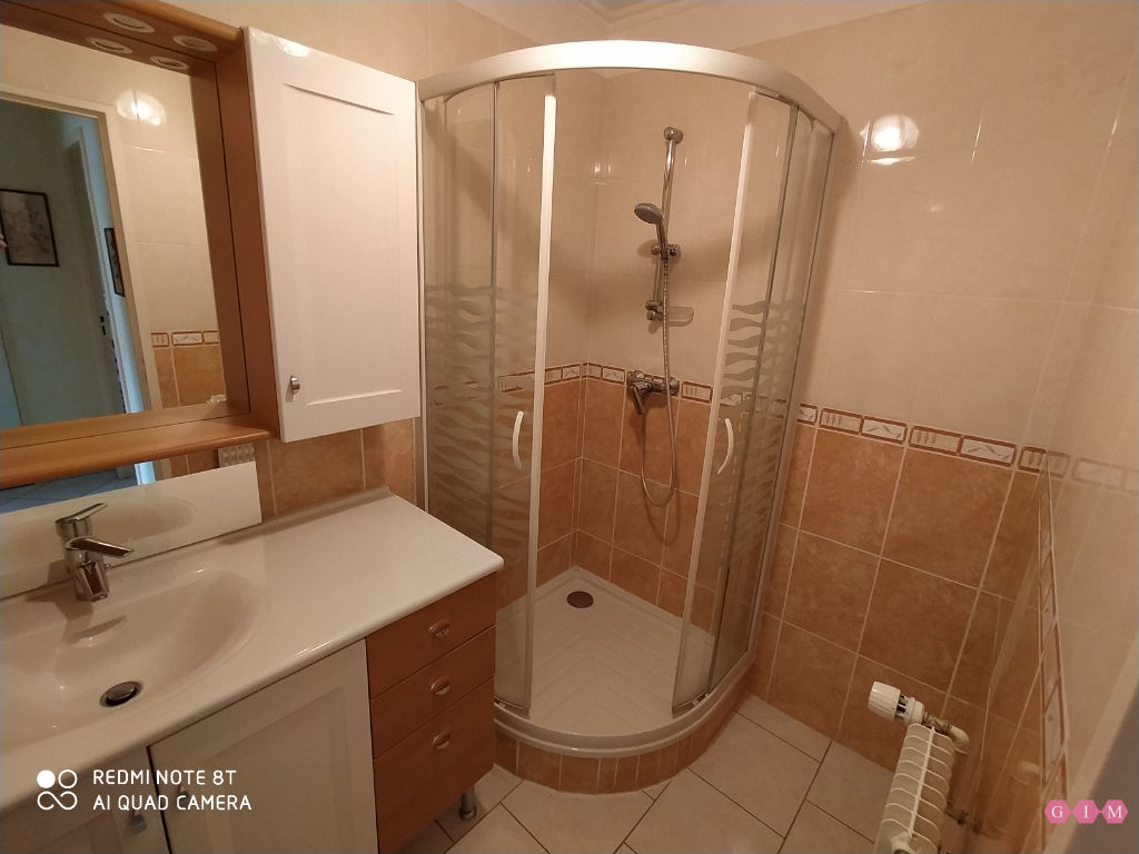 Vente appartement Poissy 339000€ - Photo 5