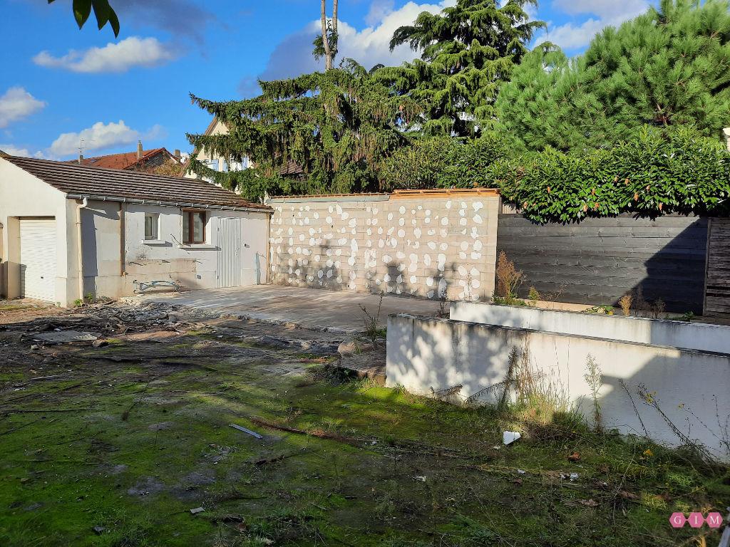 Vente maison / villa Triel sur seine 240500€ - Photo 2