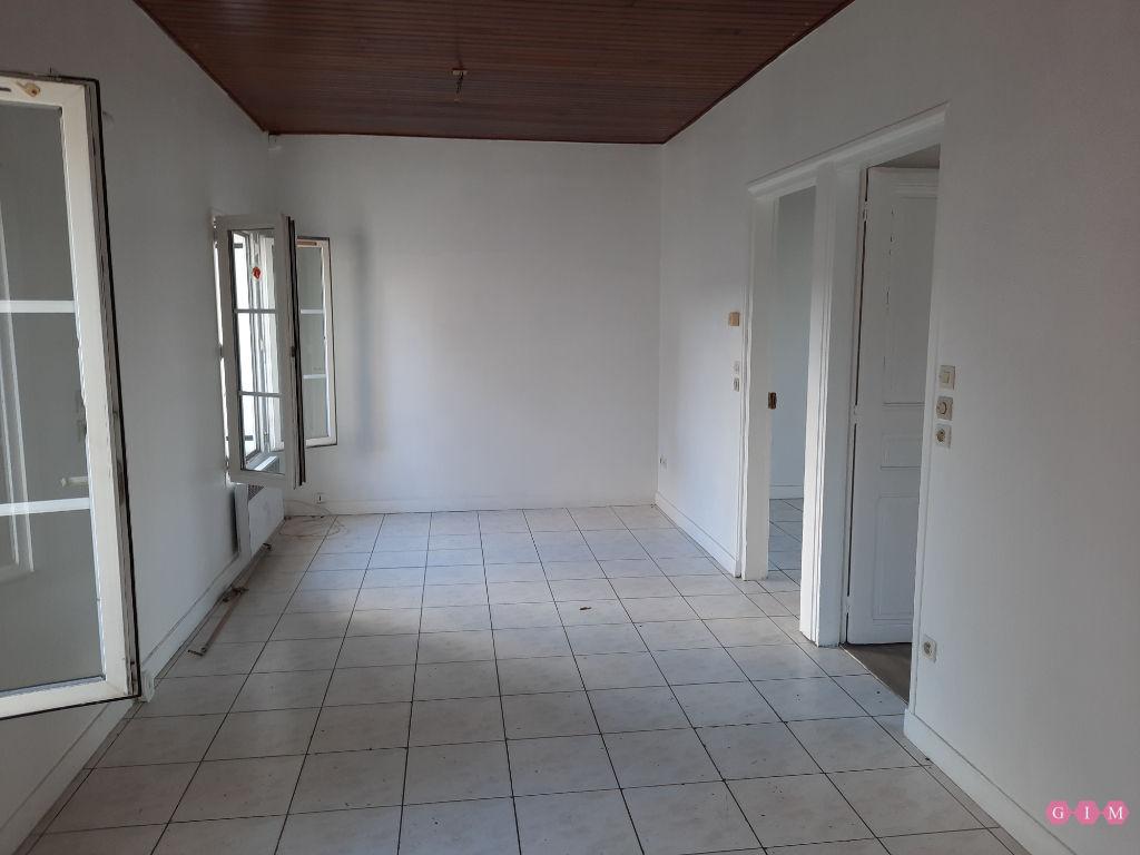 Vente maison / villa Triel sur seine 240500€ - Photo 3