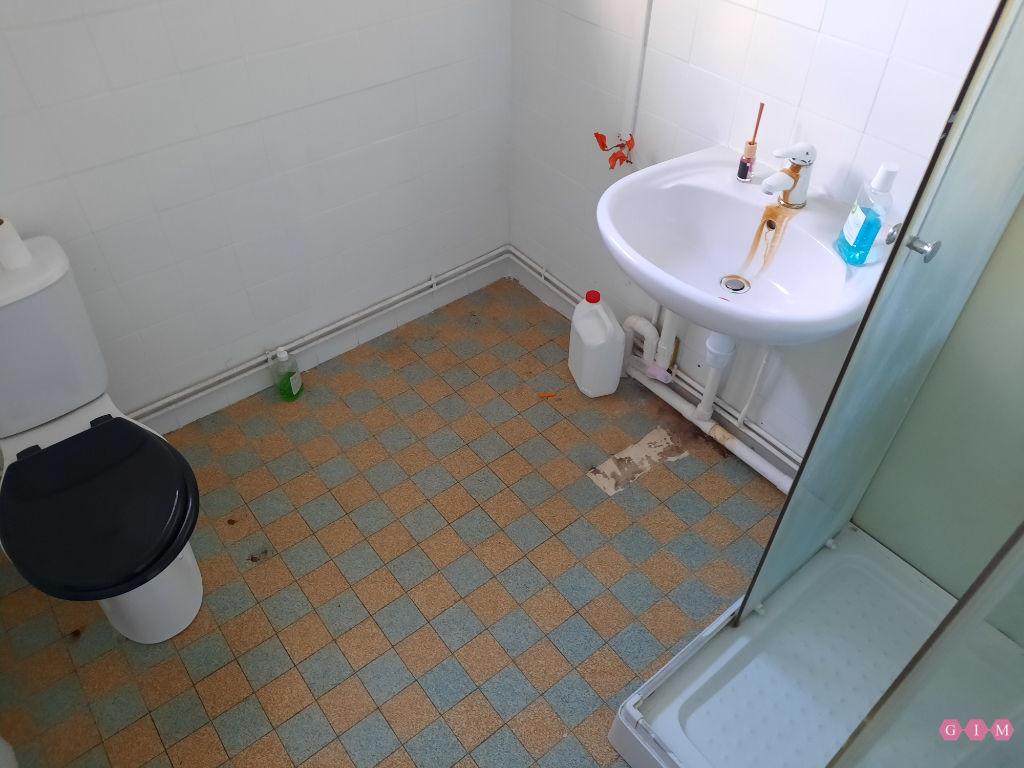 Vente maison / villa Triel sur seine 240500€ - Photo 7