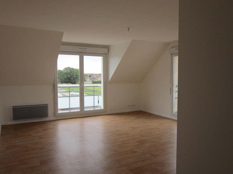 Maison Ifs 3 pièce(s) 61 m2
