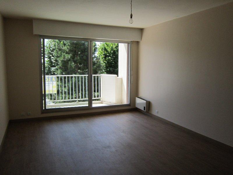 A louer appartement 3 pièces de 67 m²