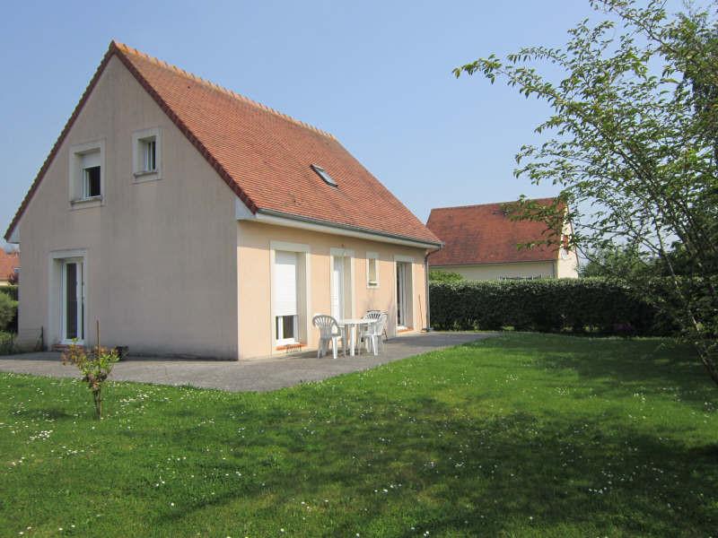 A louer Maison 5 pièces de 99 m²