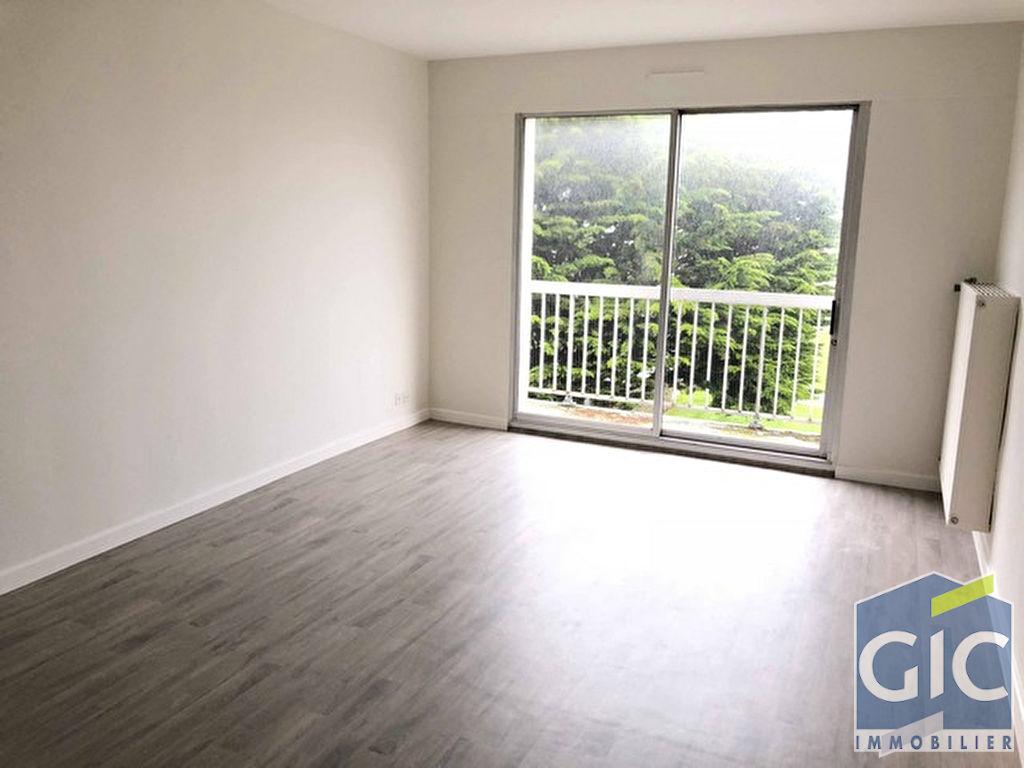 A Louer Appartement  2 pièces