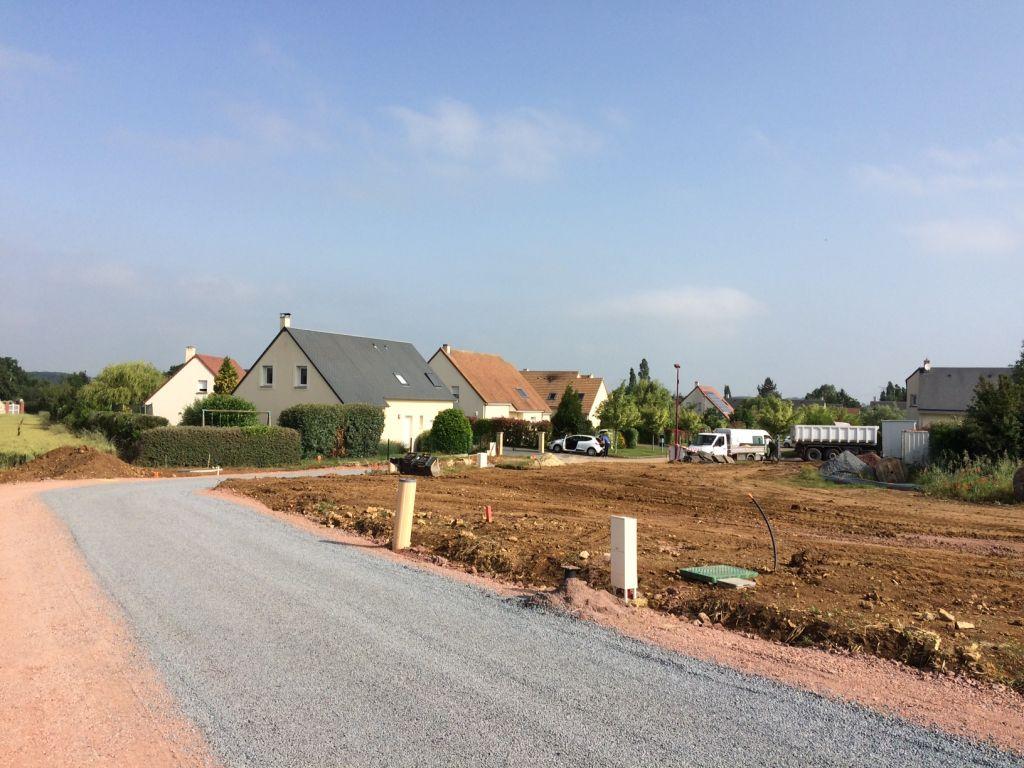 10 mn de Caen - Gavrus 14210