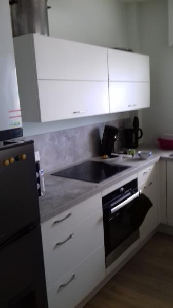 Rental apartment La baule 1 200€ CC - Picture 3