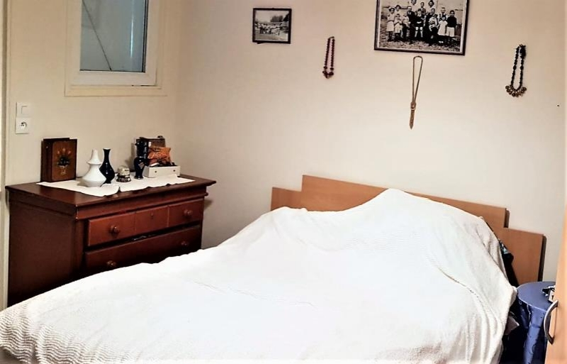 Verkauf wohnung Saint brevin les pins 127200€ - Fotografie 4