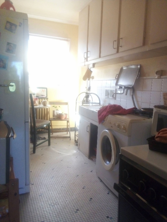 Vendita appartamento Nantes 169600€ - Fotografia 3