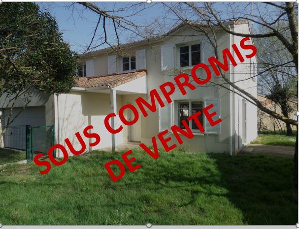 Verkauf haus Saint brevin l ocean 485000€ - Fotografie 1